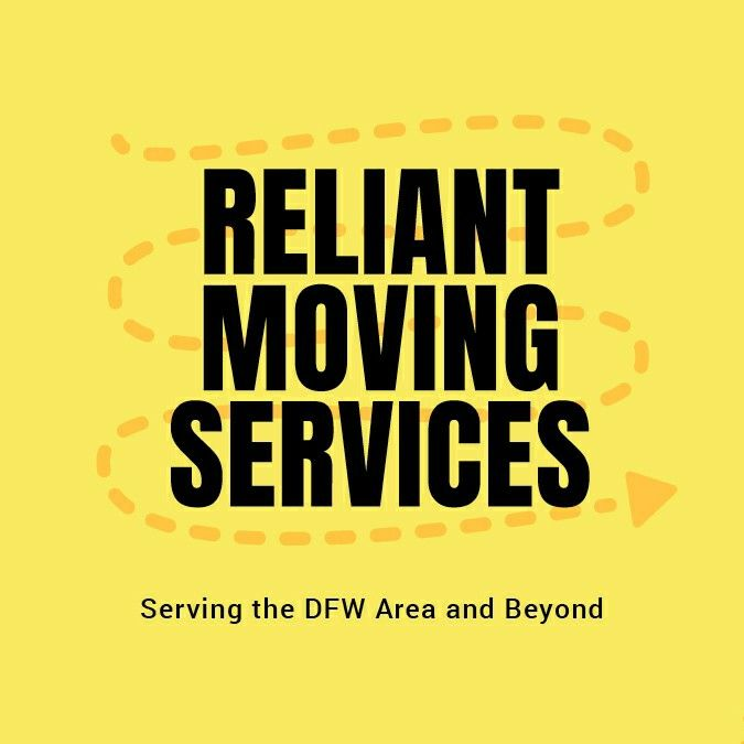 Reliant Moving Services LLC