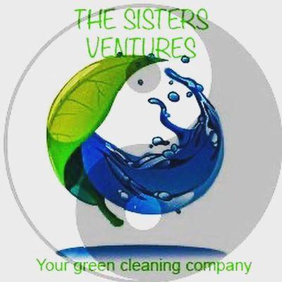 Avatar for The Sisters Ventures LLC Hollywood, FL Thumbtack