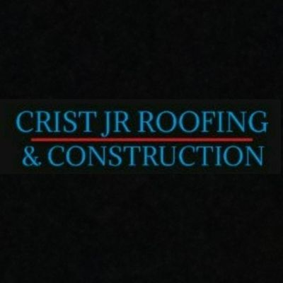 Avatar for Crist Jr Roofing & Construction Dallas, GA Thumbtack