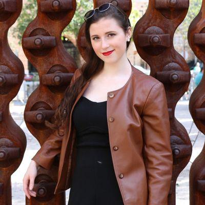 Avatar for Mary Henriquez Houston, TX Thumbtack