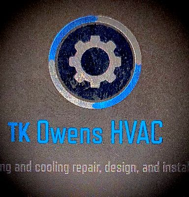 Avatar for TK Owens HVAC Abington, PA Thumbtack