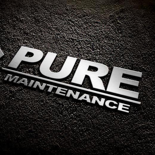 Pure Maintenance of Alabama