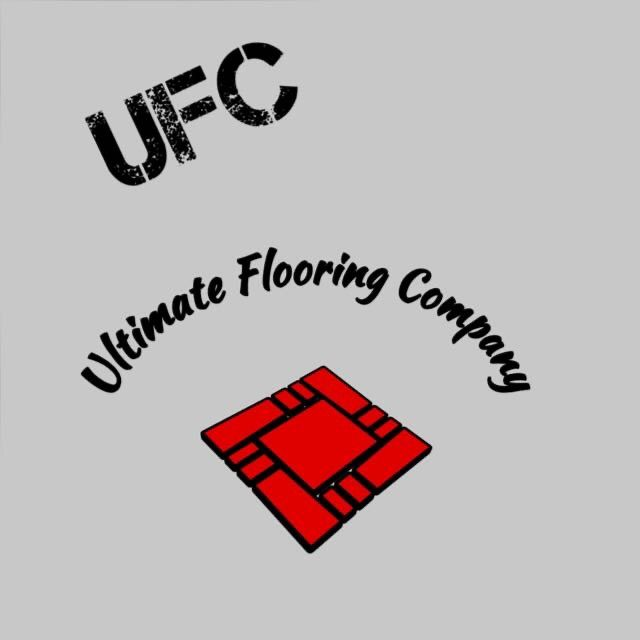 Ultimate Flooring Company