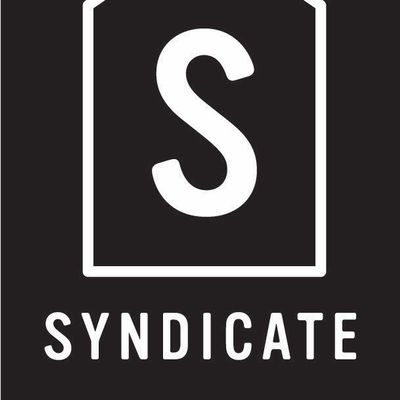 Avatar for Syndicate Design & Construction