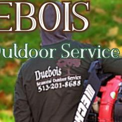 DUEBOIS Seasonal Outdoor Service