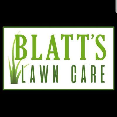 Avatar for blatts lawn care Brush Creek, TN Thumbtack