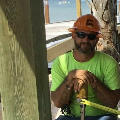 Avatar for Right Price Builders Tampa, FL Thumbtack