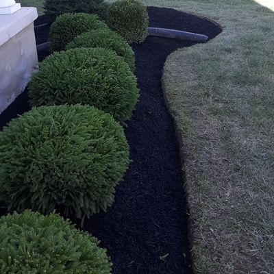 Avatar for Perez Landscaping/Hardscaping Service