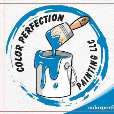 Avatar for Color perfection painting