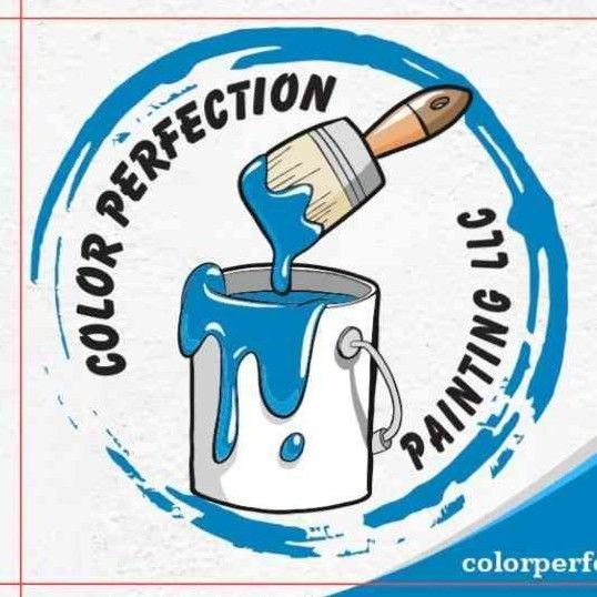 Color perfection painting