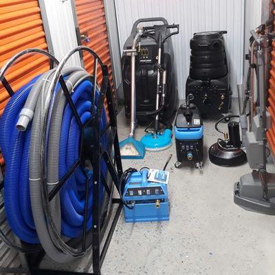 Avatar for JAYWAY CARPET CLEANING SERVICES LLC. Brooklyn, NY Thumbtack
