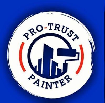Avatar for Pro-Trust Painter Lawndale, CA Thumbtack