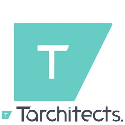 Avatar for Tarchitects (IN)