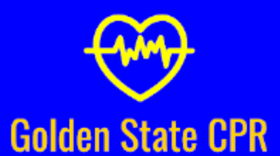 Avatar for Golden State CPR Daly City, CA Thumbtack