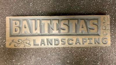 Avatar for Bautista Landscape Azusa, CA Thumbtack
