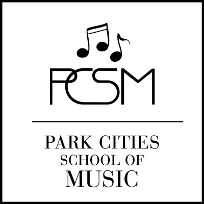 Avatar for Park Cities School of Music