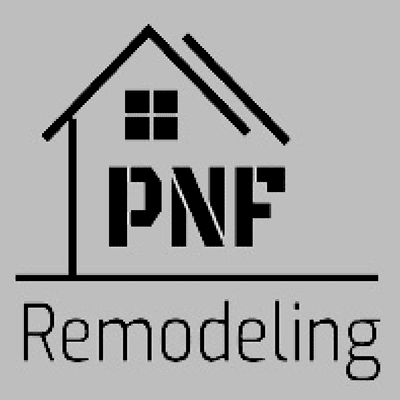 Avatar for PNF Custom House Remodeling Kirkland, WA Thumbtack