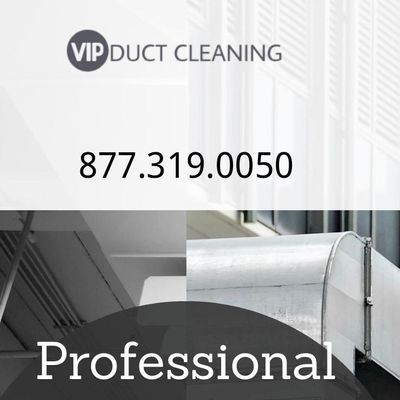 Avatar for Vip Air Duct Cleaning Miami, FL Thumbtack