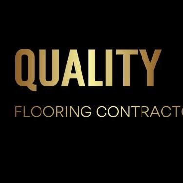Avatar for Quality Flooring Corp. Ballwin, MO Thumbtack