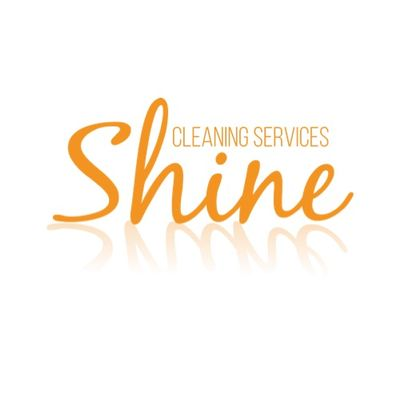 Avatar for Shine Cleaning Services Burlingame, CA Thumbtack