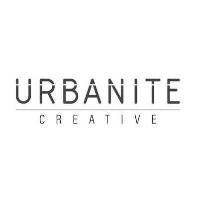 Avatar for Urbanite Creative Fairfax, VA Thumbtack