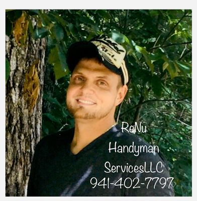 Avatar for ReNu Handyman Services LLC