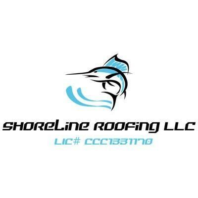 Avatar for Shoreline Roofing LLC Port Saint Lucie, FL Thumbtack