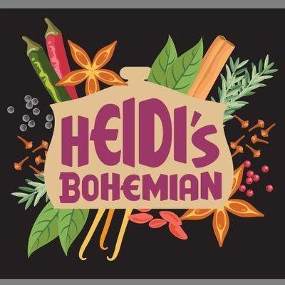 Avatar for Heidi's Bohemian, LLC