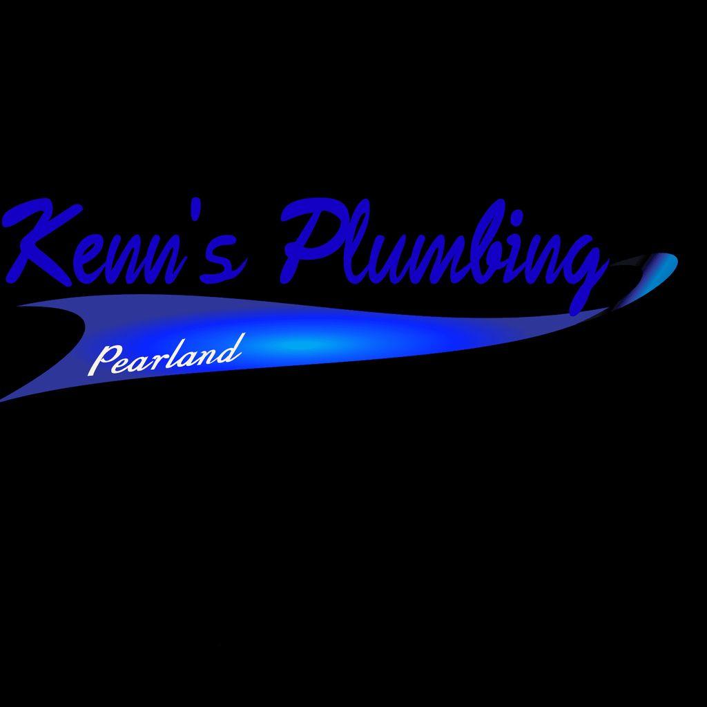 Kenn's Plumbing Inc.