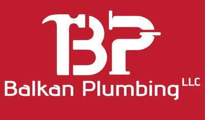 Avatar for Balkan Plumbing LLC