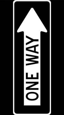 Avatar for Oneway Restorations