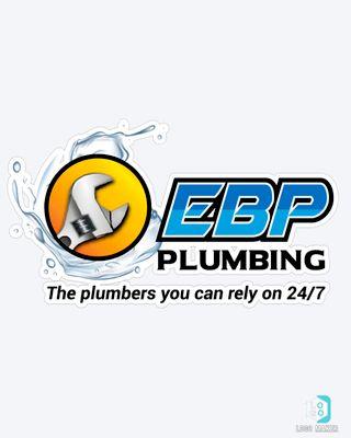 Avatar for EBP PLUMBING Lemon Grove, CA Thumbtack