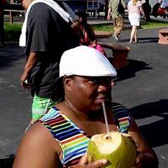 Avatar for OOO-MG CATERTING Virginia Beach, VA Thumbtack