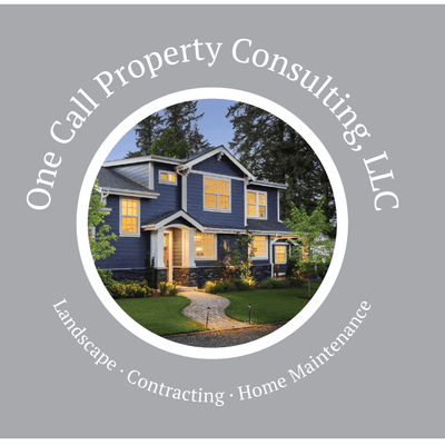 Avatar for One Call Property Consulting, LLC