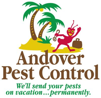 Avatar for Andover Pest Control Inc North Andover, MA Thumbtack