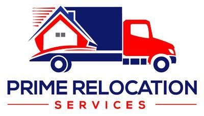 Avatar for Prime Relocation Services Sacramento, CA Thumbtack
