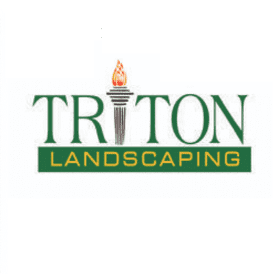 Avatar for Triton Landscaping