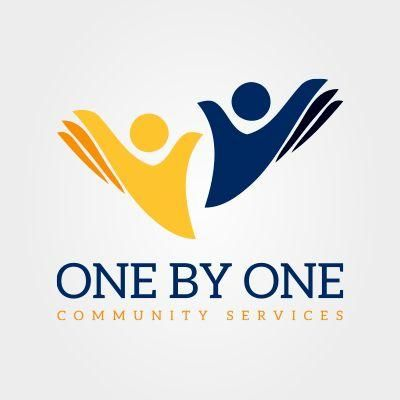 One By One Community Services