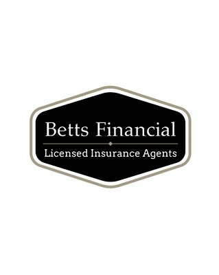 Avatar for Betts Financial Kennesaw, GA Thumbtack