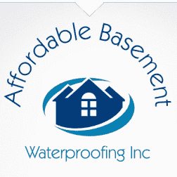 Avatar for Affordable Basement Waterproofing