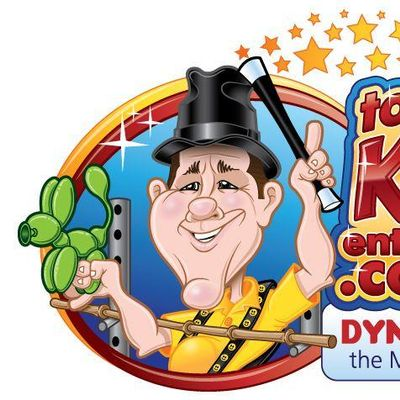 Avatar for Total Kids Entertainment San Diego, CA Thumbtack