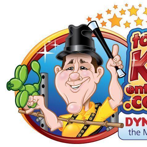 Total Kids Entertainment