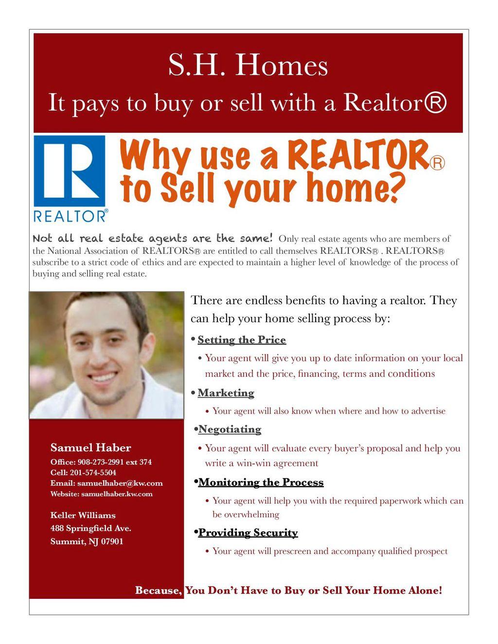 Realtor Marketing