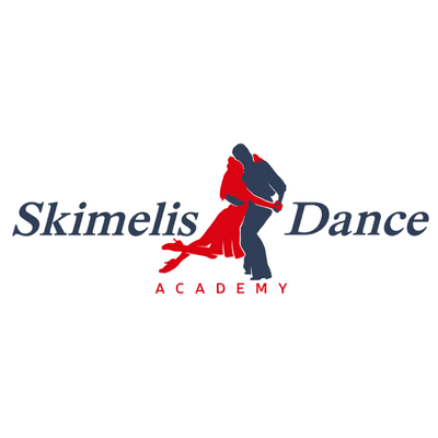 Avatar for Skimelis Dance academy Dublin, CA Thumbtack