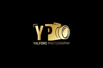 Avatar for YAlford Photography Gwynn Oak, MD Thumbtack