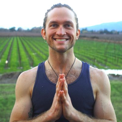 Avatar for East Bay Private Yoga