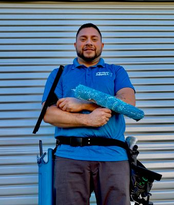 Avatar for Prime Exterior Cleaning Service Fontana, CA Thumbtack