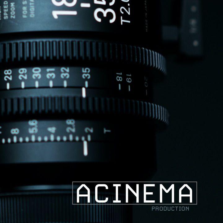 ACinema Production