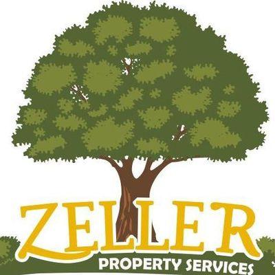 Avatar for Zeller Property Services