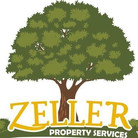 Zeller Property Services